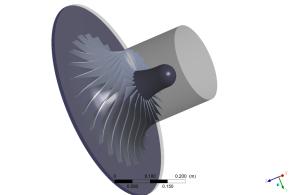 centrifugalCompressor